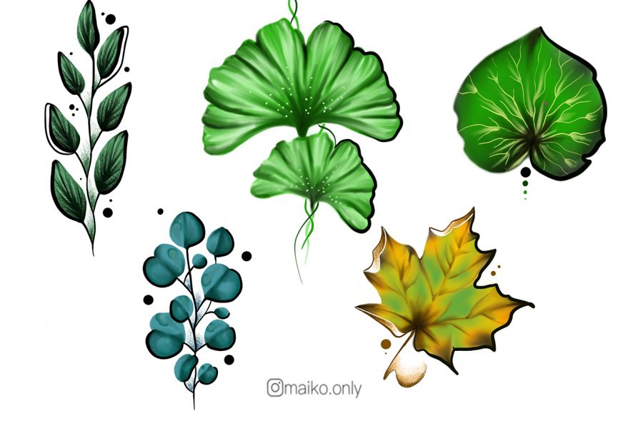flash_plants