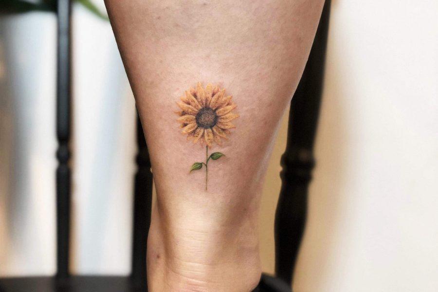 maikoonly_sunflower_tattoo_eli