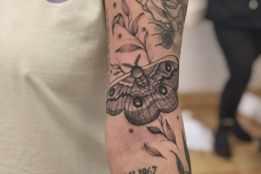 tattoo_moth