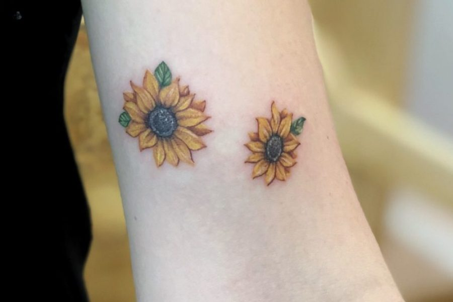 maikoonly_sunflowers_2_tattoo